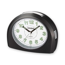 Casio Wake Up Timer Wecker  TQ-358-1EF