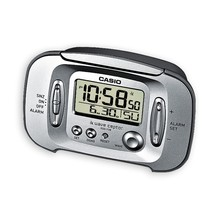 Casio Wake Up Timer Wecker  DQD-70B-8EF