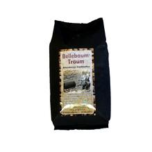Bellebaums Traum Attendorner Stadtkaffee Espresso Faitrrade Röstung