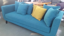 Sofa Imperia (Big)
