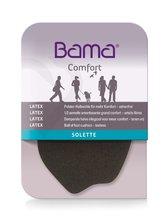 Bama Comfort Solette