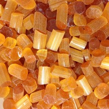 Honig Bonbons