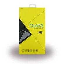 Sony Xperia Z3 Compact - Displayschutzglas/ Displayschutzfolie Tempered Glass 0,33mm