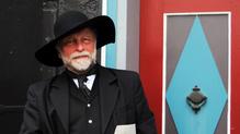 Gutschein für die öffentliche Führung 'Mit Wilhelm Busch die Altstadt erkunden' (1 Person)