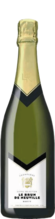 0,375 l. Le Brun de Neuville Cuveè Selection Brut