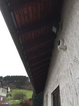 Installation von Sicherheitsanlagen AB: