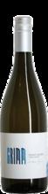 GRIMM Pinot Blanc Qualitätswein trocken