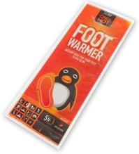 1005_foot_warmer_liegend