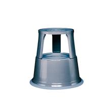 WEDO Rollhocker 212112 295mm Metall grau