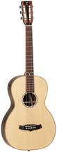 Tanglewood JPE Parlor Guitar Akustikgitarre