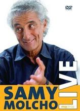 Körpersprache live. DVD | Molcho, Samy