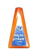 Vanille Duft für ihr Wasserbett