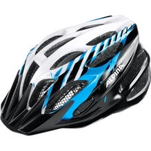 Helm FB jr. 2.0 Flash  50-55