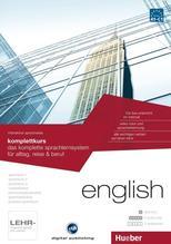 interaktive sprachreise komplettkurs english