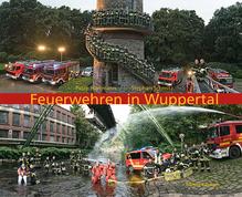 Petra-hartmann-feuwerwehren-in-wuppertal