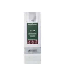 Marani® - Nr. 953 - Grüntee-Kräutermischung Aromatisiert
