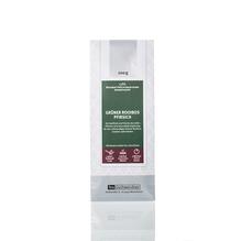 Grüner Rooibos Pfirsich - Nr. 1386 - Rooibos-Früchtemischung Aromatisiert