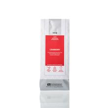 Cranberry - Nr. 1422 - Früchtetee Aromatisiert