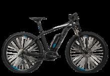 Elektro Travel Hybrid Pro 400 WH