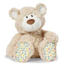 Nici Plüsch 'Bär' beige 20cm