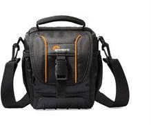 Adventura SH 120 II Kamera-Tasche schwarz
