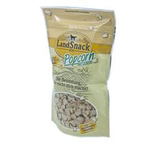 Landfleisch Snack Dog Popcorn mit Leber 100g