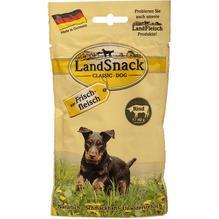 Snack Dog Classic Rind