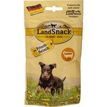 Landfleisch Snack Dog Classic Lamm