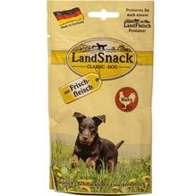 Landfleisch Snack Dog Classic Huhn