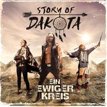 Story of Dakota, Ein ewiger Kreis