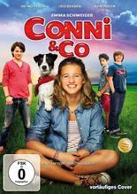 Conni & Co | Walder, Vanessa