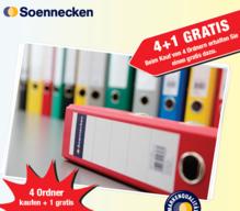 Pdm_soennecken_ordner2017