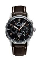 Junkers Herren-Armbanduhr 6960-5