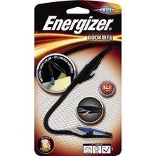 Energizer Buchlampe Booklite E300477600  LED schwarz/grau