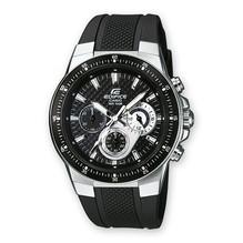 Casio Edifice Herren-Armbanduhr EF-552-1AVEF
