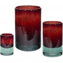 Luxo Color Vase KLEIN