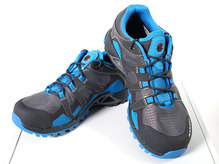 MAMMUT Comfort Low GTX® SURROUND Men