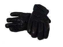 ZIENER KALIFORNIA WS PR lady glove