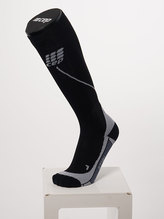 CEP pro + run socks 2.0 woman