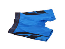 UNDER ARMOUR UA HG ARMOUR SUPERVENT SHORT