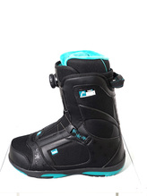 HEAD Snowb.Boot Jade Boa D
