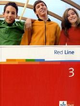 Klasse 7, Schülerbuch
