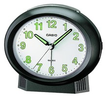 CASIO WAKE UP TIMER TQ-266-1EF