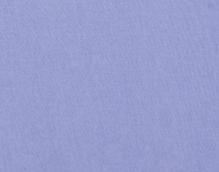 Kettler Auflage für Rollliege  Dess. 691