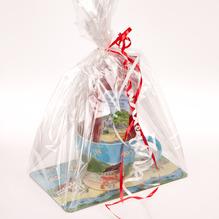 3er_geschenk_set