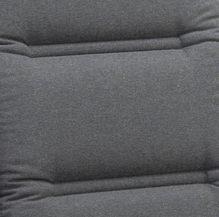 Kettler Auflage für Relax 175x50x6 cm  KTH 7 - Dessin 849