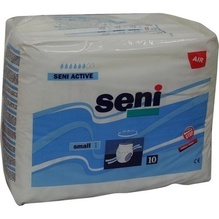 Seni Active small 10 St