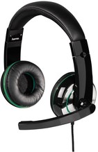 Xbox One Insomnia Ice Xbox-Headset