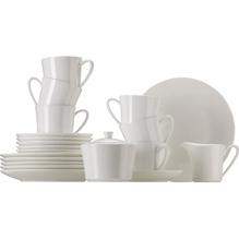 Rosenthal Kaffeeservice JADE 39301 20teilig