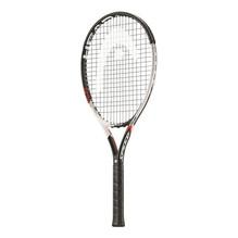 Head-tennisschlaeger-graphene-touch-speed-pwr-komfortschlaeger_00603803553000_500-500_90_1